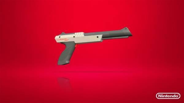 スプラトゥーン2 N-ZAP85(黒ザップ) ブキ サブ スペシャル 特徴 評価 射程