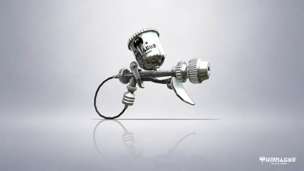 スプラトゥーン2 プロモデラーMG(銀) ブキ サブ スペシャル 特徴 評価 射程