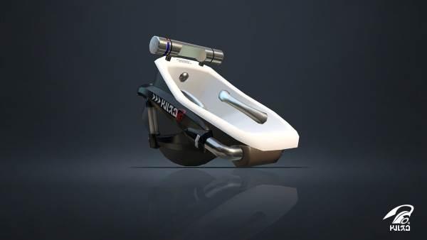 スプラトゥーン2 オーバーフロッシャー ブキ サブ スペシャル 特徴 評価 射程